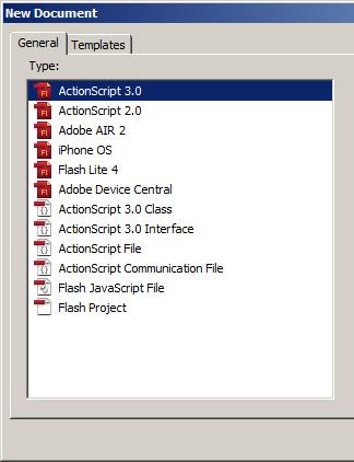 Создание сайтов action script 3 как сделать свой сайт с нуля видео